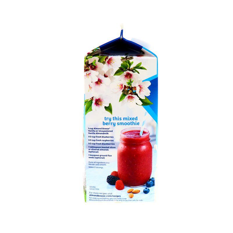 cara-Lacteos-Derivados-y-Huevos-Leches-Liquidas-Almendras-Soya-y-Arroz_041570056219_5.jpg