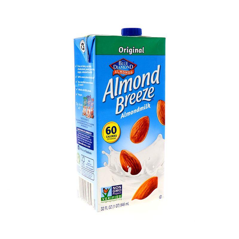 cara-Lacteos-Derivados-y-Huevos-Leches-Liquidas-Almendras-Soya-y-Arroz_041570068274_1.jpg