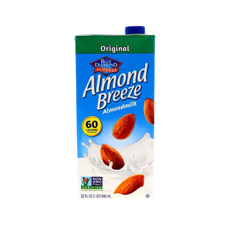 cara-Lacteos-Derivados-y-Huevos-Leches-Liquidas-Almendras-Soya-y-Arroz_041570068274_2.jpg
