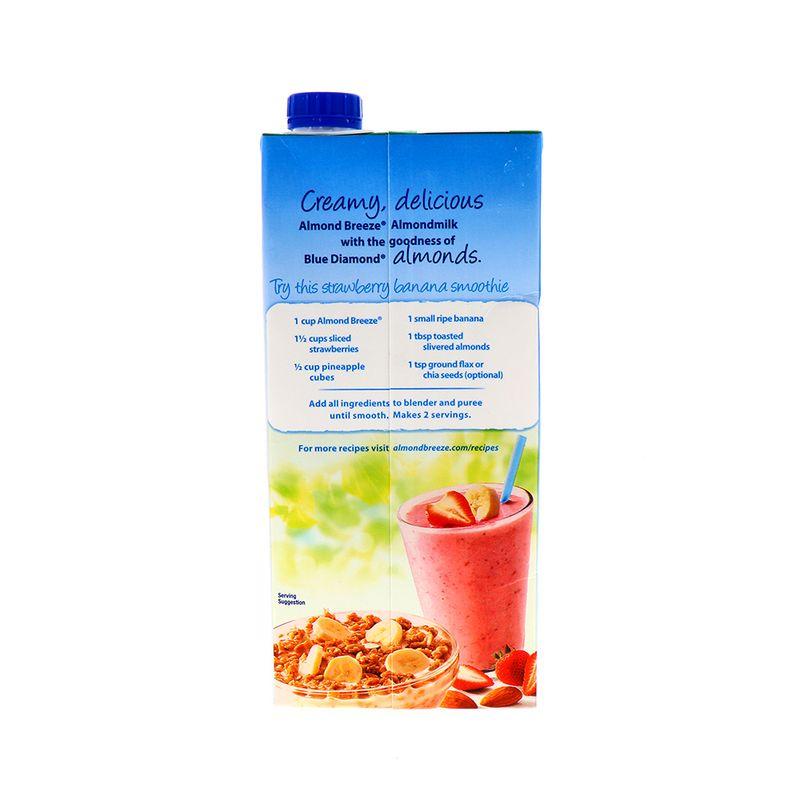cara-Lacteos-Derivados-y-Huevos-Leches-Liquidas-Almendras-Soya-y-Arroz_041570068274_4.jpg