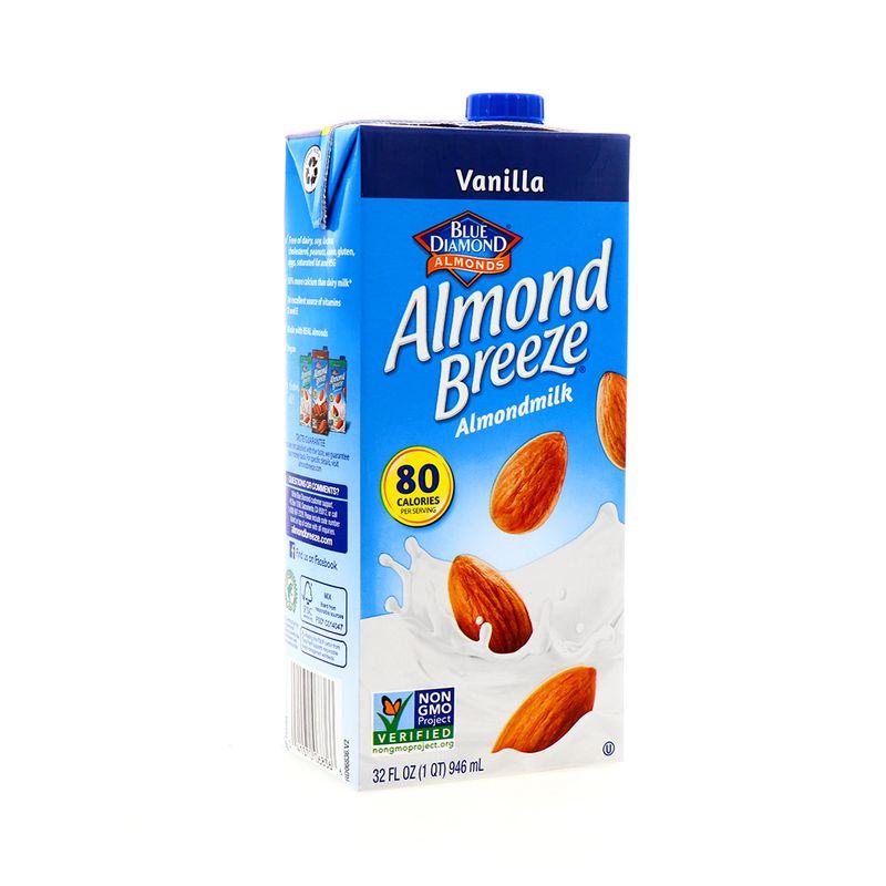 cara-Lacteos-Derivados-y-Huevos-Leches-Liquidas-Almendras-Soya-y-Arroz_041570068366_1.jpg