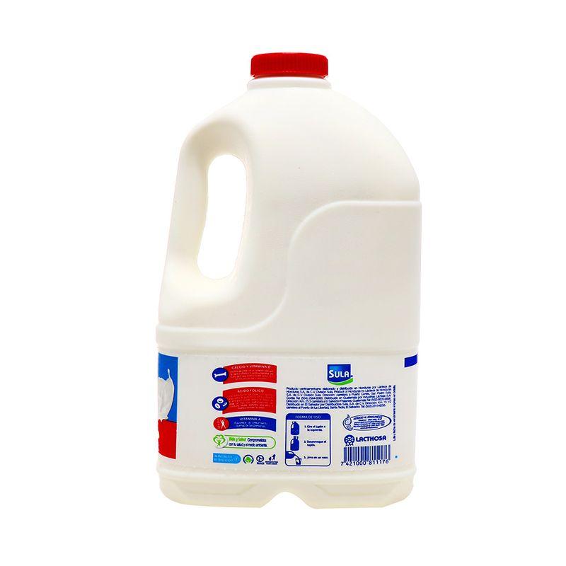 cara-Lacteos-Derivados-y-Huevos-Leches-Liquidas-Enteras-y-Descemadas_7421000811176_3.jpg