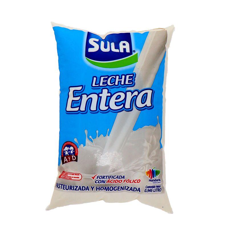 cara-Lacteos-Derivados-y-Huevos-Leches-Liquidas-Enteras-y-Descemadas_7421000821359_1.jpg