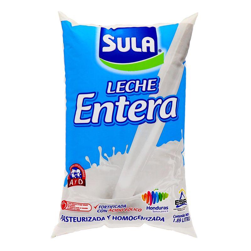 cara-Lacteos-Derivados-y-Huevos-Leches-Liquidas-Enteras-y-Descemadas_7421000821373_1.jpg