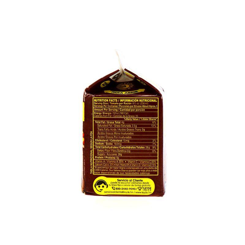 cara-Lacteos-Derivados-y-Huevos-Leches-Liquidas-Saborizadas-y-Malteadas_795893102121_4.jpg