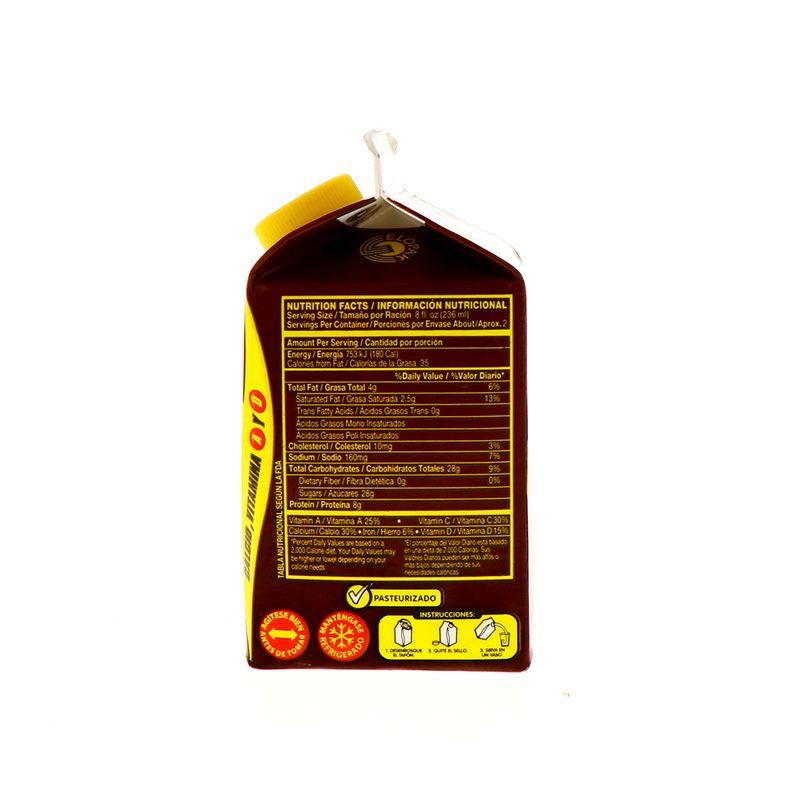 cara-Lacteos-Derivados-y-Huevos-Leches-Liquidas-Saborizadas-y-Malteadas_795893102220_5.jpg