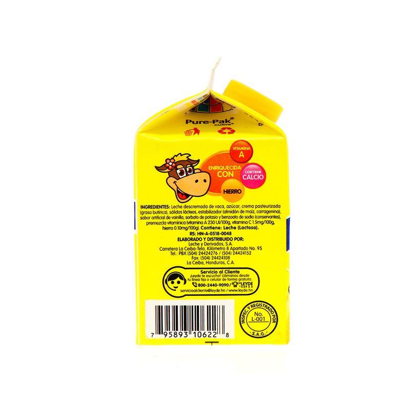 cara-Lacteos-Derivados-y-Huevos-Leches-Liquidas-Saborizadas-y-Malteadas_795893106228_3.jpg