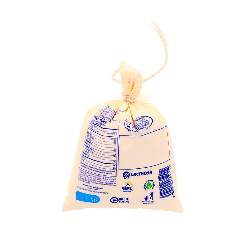 cara-Lacteos-Derivados-y-Huevos-Mantequilla-y-Margarinas-Mantequilla_7421000812012_2.jpg