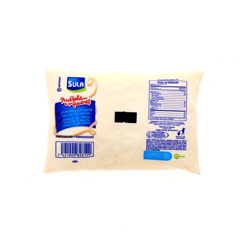 cara-Lacteos-Derivados-y-Huevos-Mantequilla-y-Margarinas-Mantequilla_7421000828129_2.jpg