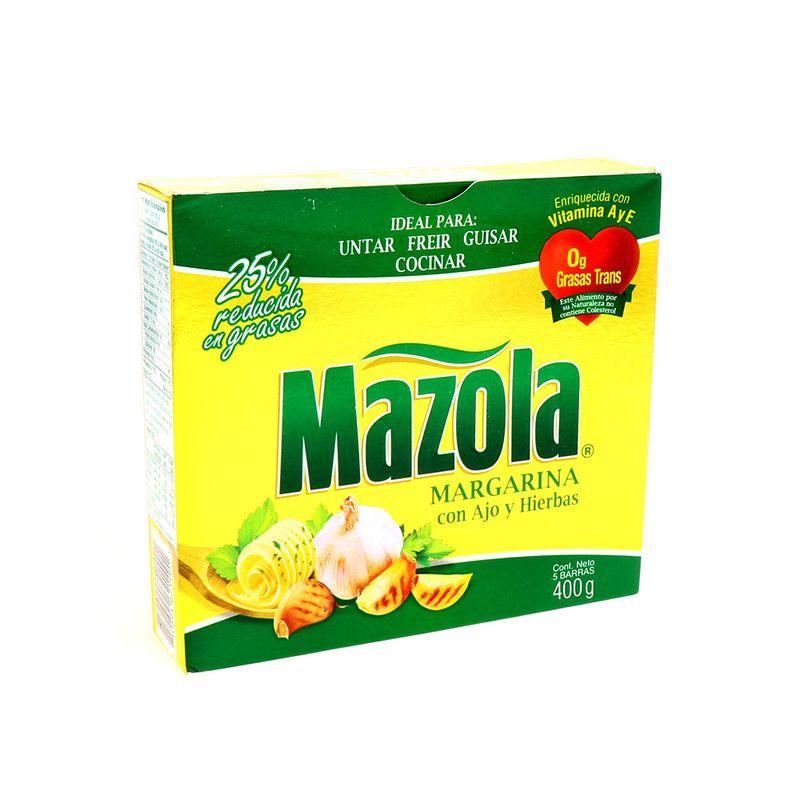 cara-Lacteos-Derivados-y-Huevos-Mantequilla-y-Margarinas-Margarinas-de-Cocina_750894621491_1.jpg