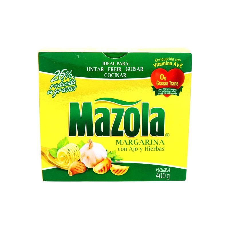 cara-Lacteos-Derivados-y-Huevos-Mantequilla-y-Margarinas-Margarinas-de-Cocina_750894621491_2.jpg