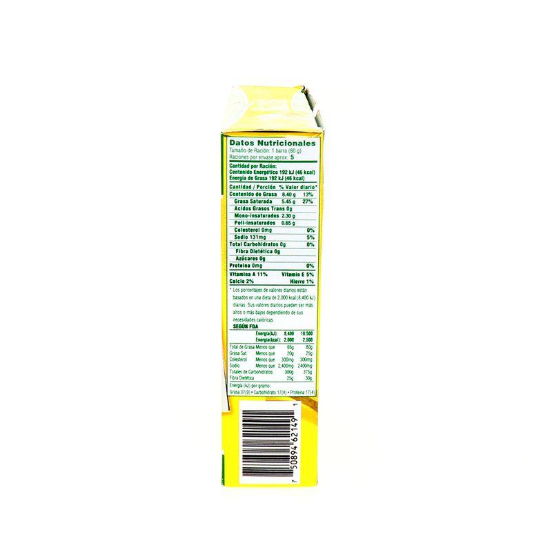 cara-Lacteos-Derivados-y-Huevos-Mantequilla-y-Margarinas-Margarinas-de-Cocina_750894621491_3.jpg