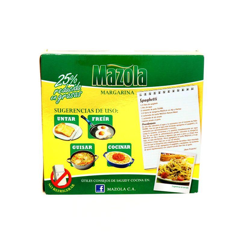 cara-Lacteos-Derivados-y-Huevos-Mantequilla-y-Margarinas-Margarinas-de-Cocina_750894621491_4.jpg