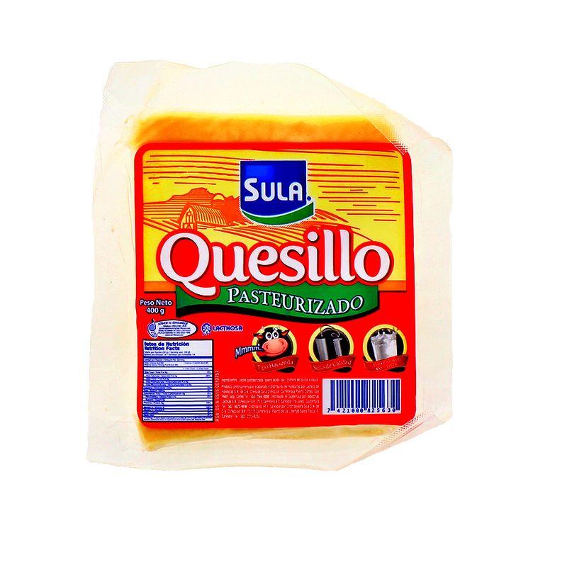 cara-Lacteos-Derivados-y-Huevos-Quesos-Quesos-Artesanales_7421000825630_1.jpg