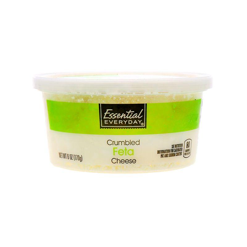 cara-Lacteos-Derivados-y-Huevos-Quesos-Quesos-Especiales_041303054116_1.jpg