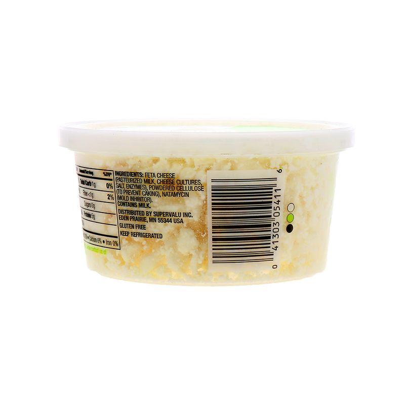 cara-Lacteos-Derivados-y-Huevos-Quesos-Quesos-Especiales_041303054116_2.jpg