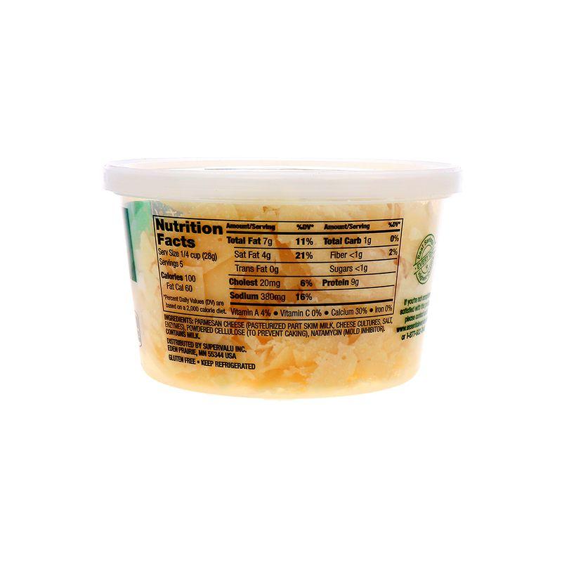 cara-Lacteos-Derivados-y-Huevos-Quesos-Quesos-Especiales_041303054123_2.jpg