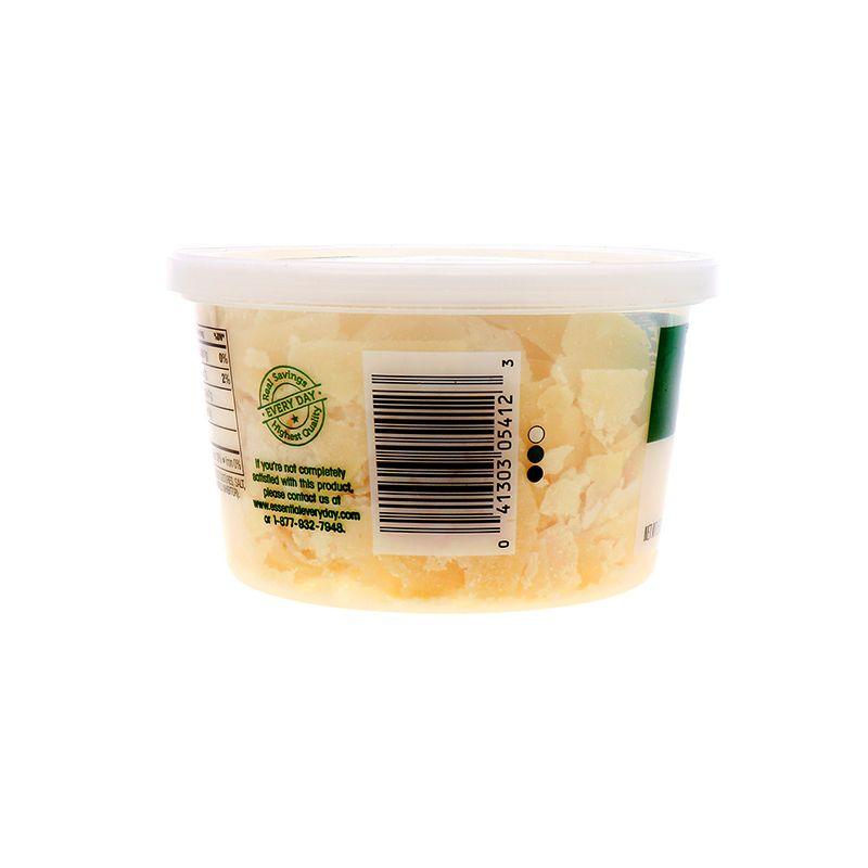 cara-Lacteos-Derivados-y-Huevos-Quesos-Quesos-Especiales_041303054123_3.jpg