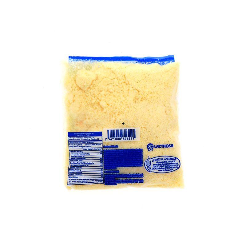 cara-Lacteos-Derivados-y-Huevos-Quesos-Quesos-Especiales_7421000826217_2.jpg