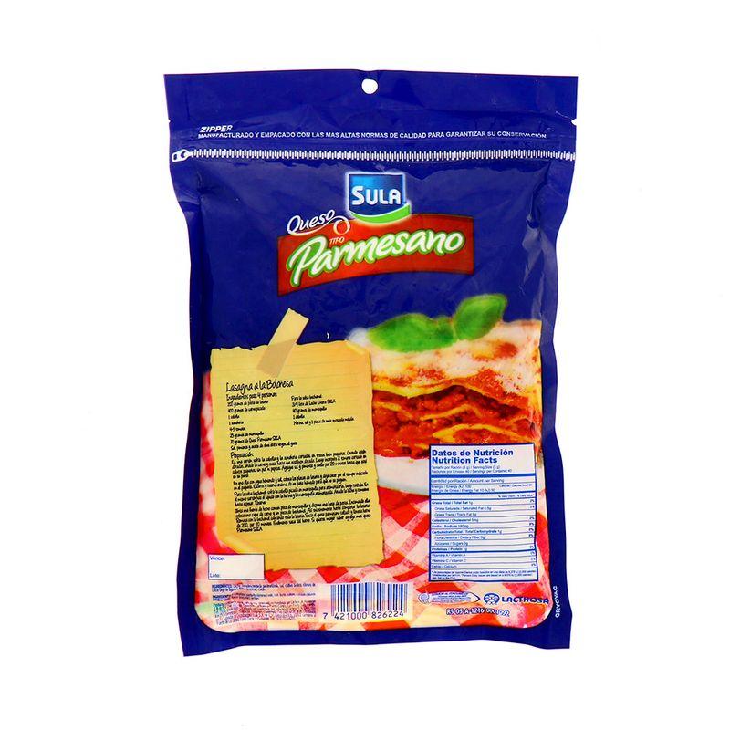 cara-Lacteos-Derivados-y-Huevos-Quesos-Quesos-Especiales_7421000826224_2.jpg