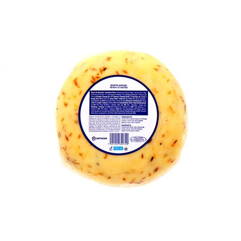 cara-Lacteos-Derivados-y-Huevos-Quesos-Quesos-Especiales_7421000840749_2.jpg