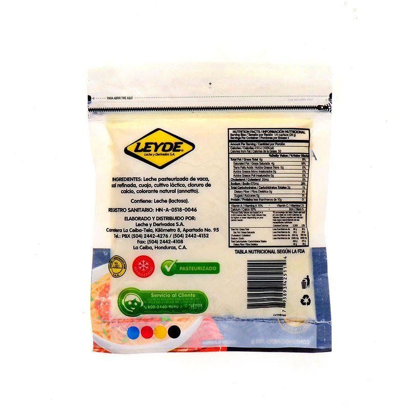 cara-Lacteos-Derivados-y-Huevos-Quesos-Quesos-Especiales_795893425114_2.jpg