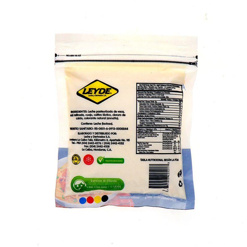 cara-Lacteos-Derivados-y-Huevos-Quesos-Quesos-Especiales_795893425213_2.jpg
