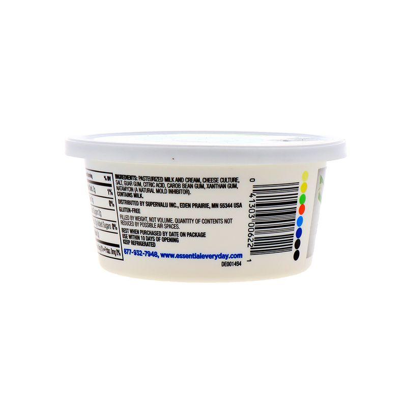 cara-Lacteos-Derivados-y-Huevos-Quesos-Quesos-Para-Untar_041303006221_2.jpg