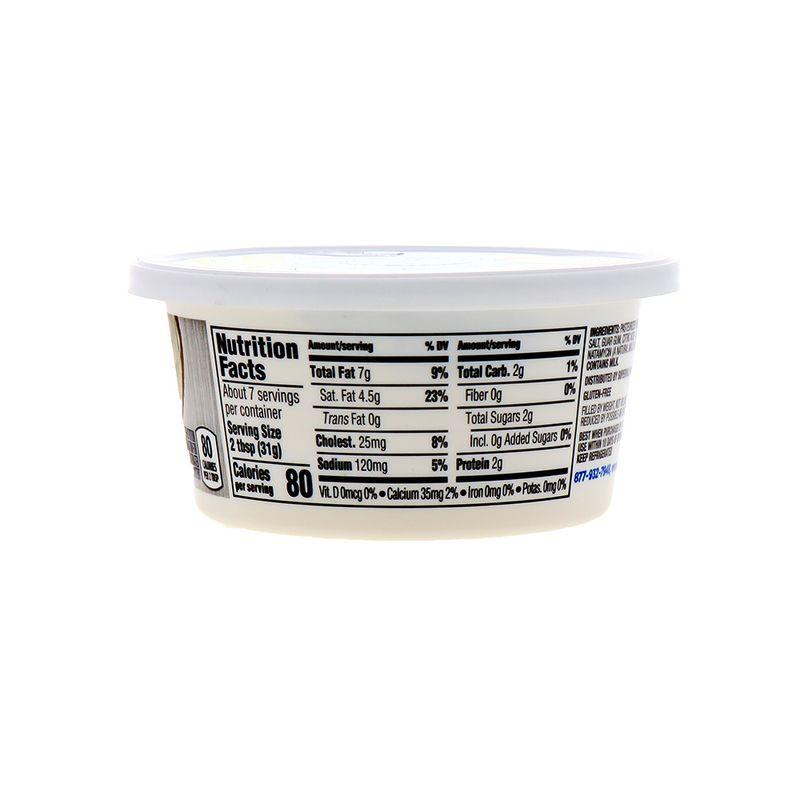 cara-Lacteos-Derivados-y-Huevos-Quesos-Quesos-Para-Untar_041303006221_3.jpg