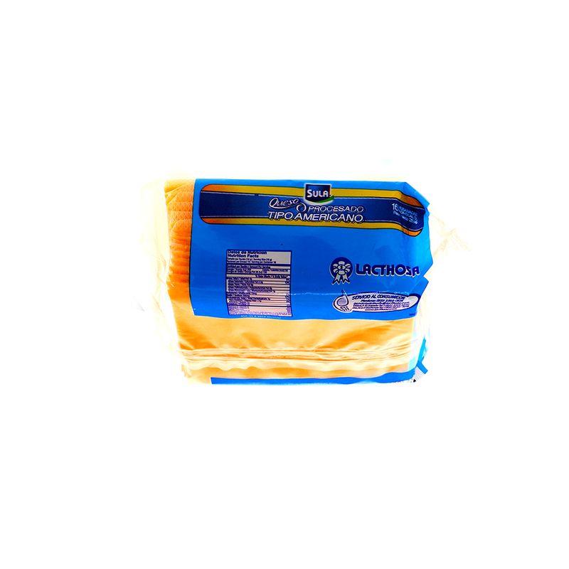 cara-Lacteos-Derivados-y-Huevos-Quesos-Quesos-Procesados_7421000841869_3.jpg