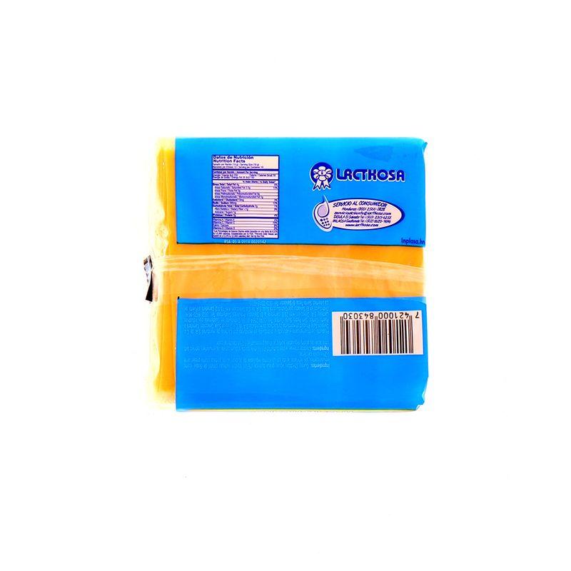 cara-Lacteos-Derivados-y-Huevos-Quesos-Quesos-Procesados_7421000843030_2.jpg