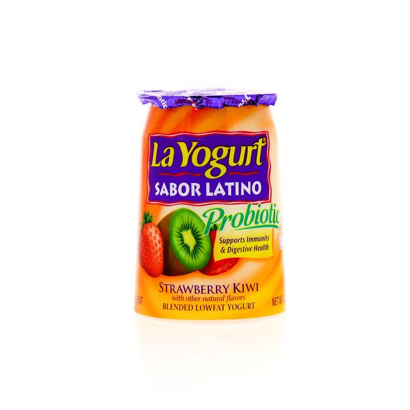 cara-Lacteos-Derivados-y-Huevos-Yogurt-Yogurt-Solidos_053600000420_1.jpg