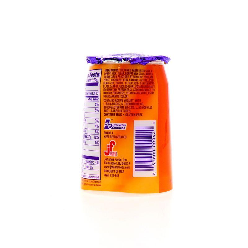 cara-Lacteos-Derivados-y-Huevos-Yogurt-Yogurt-Solidos_053600000420_2.jpg