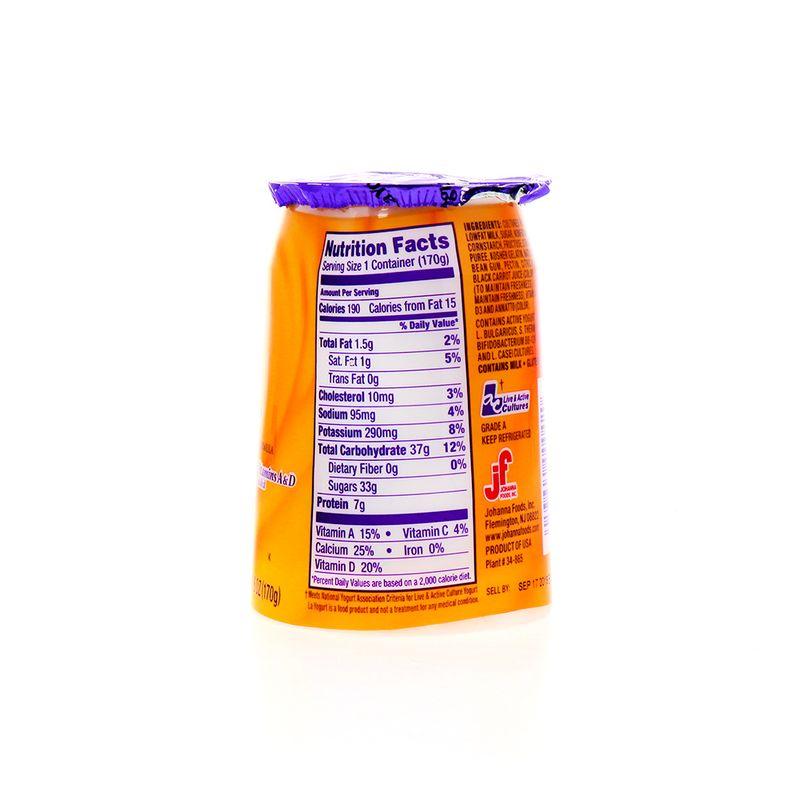 cara-Lacteos-Derivados-y-Huevos-Yogurt-Yogurt-Solidos_053600000420_3.jpg