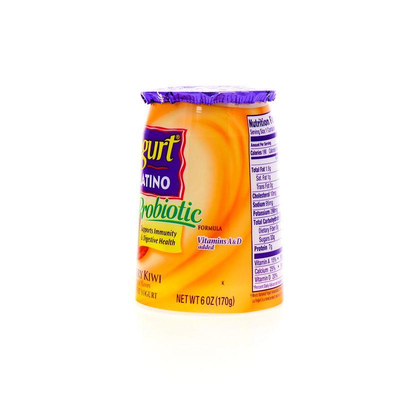 cara-Lacteos-Derivados-y-Huevos-Yogurt-Yogurt-Solidos_053600000420_4.jpg