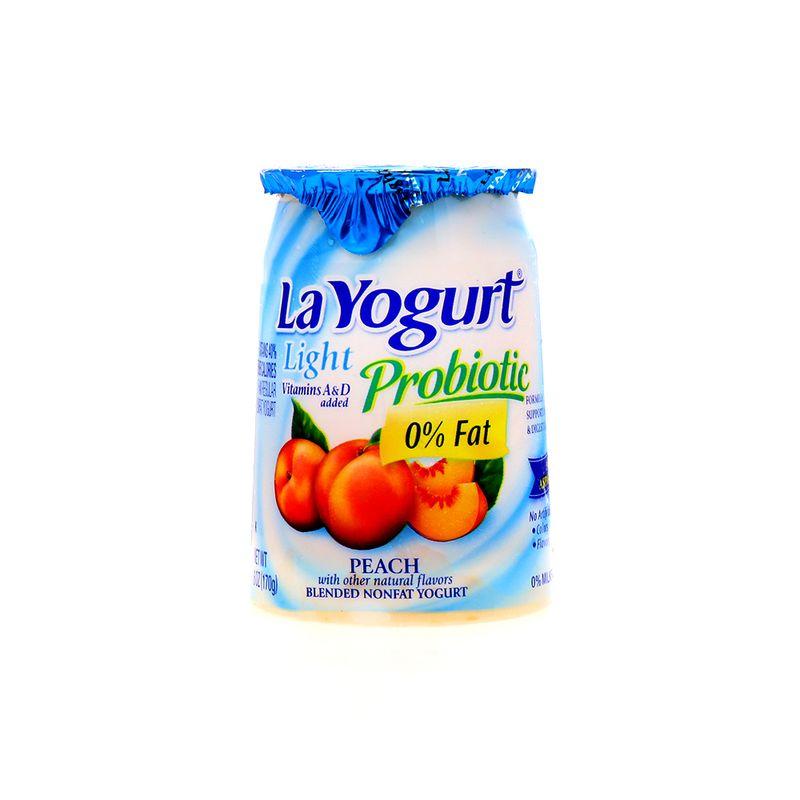 cara-Lacteos-Derivados-y-Huevos-Yogurt-Yogurt-Solidos_053600000666_1.jpg