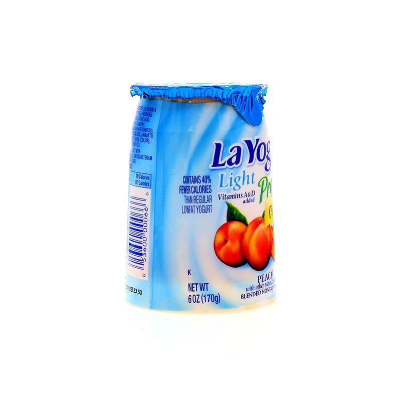 cara-Lacteos-Derivados-y-Huevos-Yogurt-Yogurt-Solidos_053600000666_4.jpg