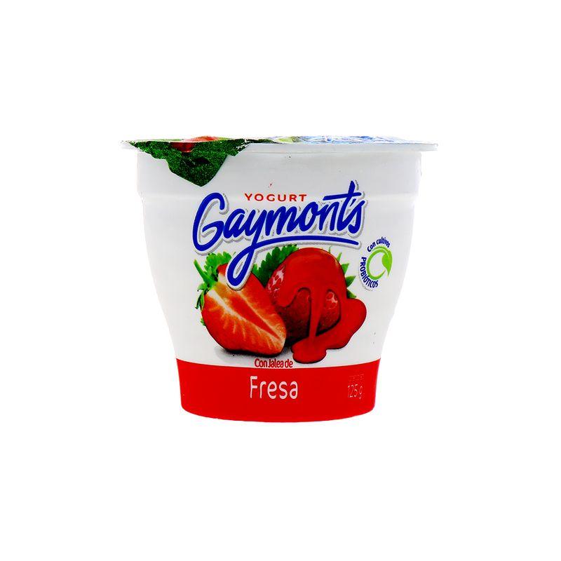 cara-Lacteos-Derivados-y-Huevos-Yogurt-Yogurt-Solidos_7401005502385_1.jpg