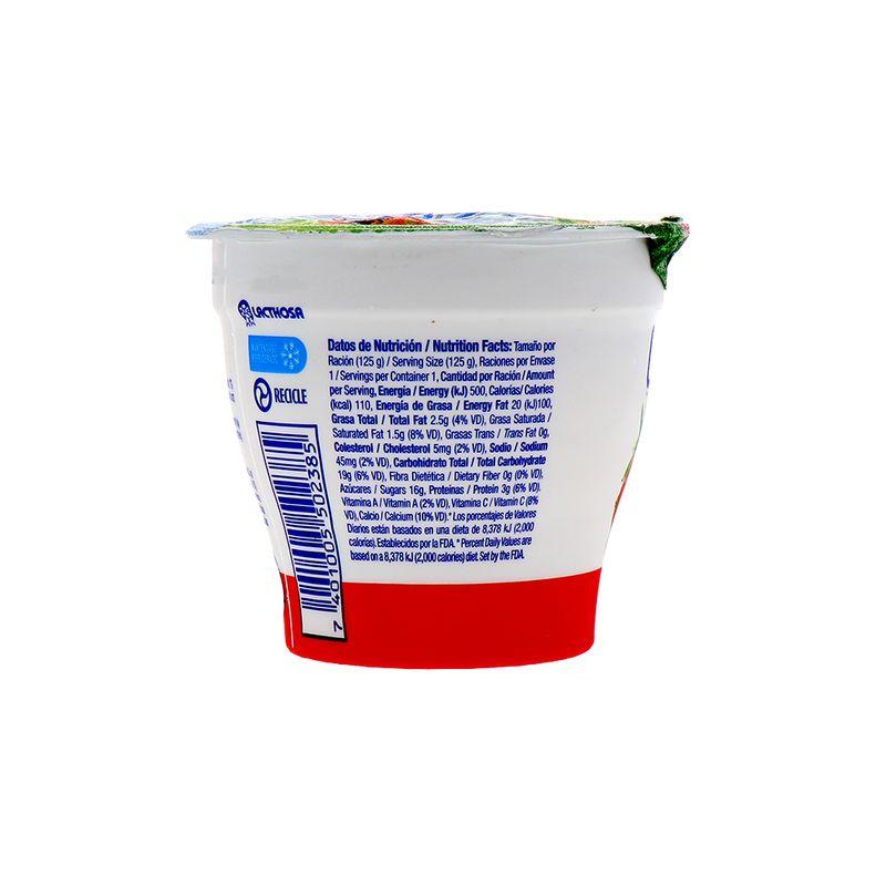 cara-Lacteos-Derivados-y-Huevos-Yogurt-Yogurt-Solidos_7401005502385_2.jpg
