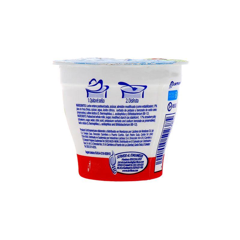 cara-Lacteos-Derivados-y-Huevos-Yogurt-Yogurt-Solidos_7401005502385_3.jpg
