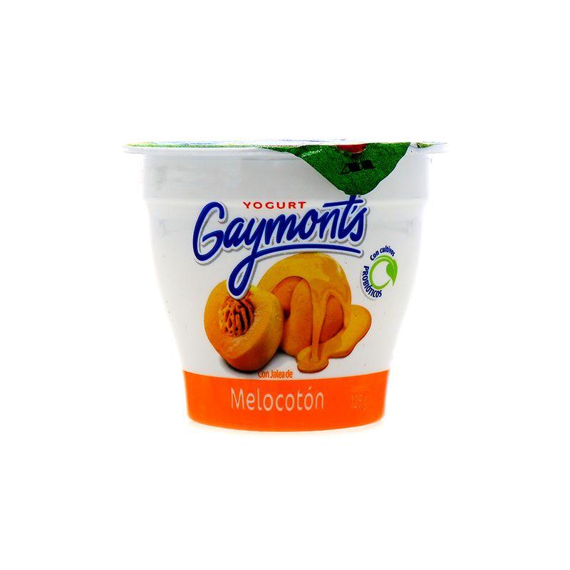 cara-Lacteos-Derivados-y-Huevos-Yogurt-Yogurt-Solidos_7401005502392_1.jpg