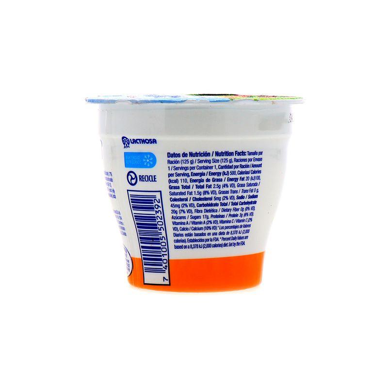 cara-Lacteos-Derivados-y-Huevos-Yogurt-Yogurt-Solidos_7401005502392_2.jpg