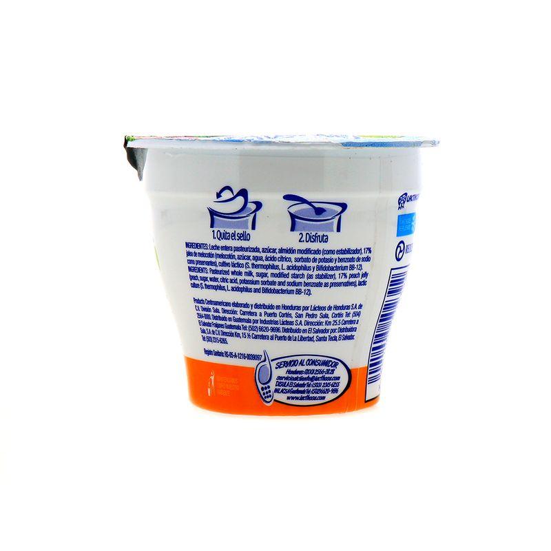 cara-Lacteos-Derivados-y-Huevos-Yogurt-Yogurt-Solidos_7401005502392_3.jpg