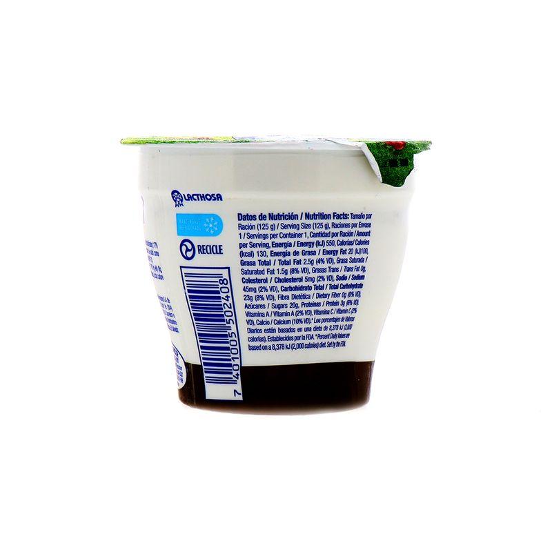 cara-Lacteos-Derivados-y-Huevos-Yogurt-Yogurt-Solidos_7401005502408_2.jpg