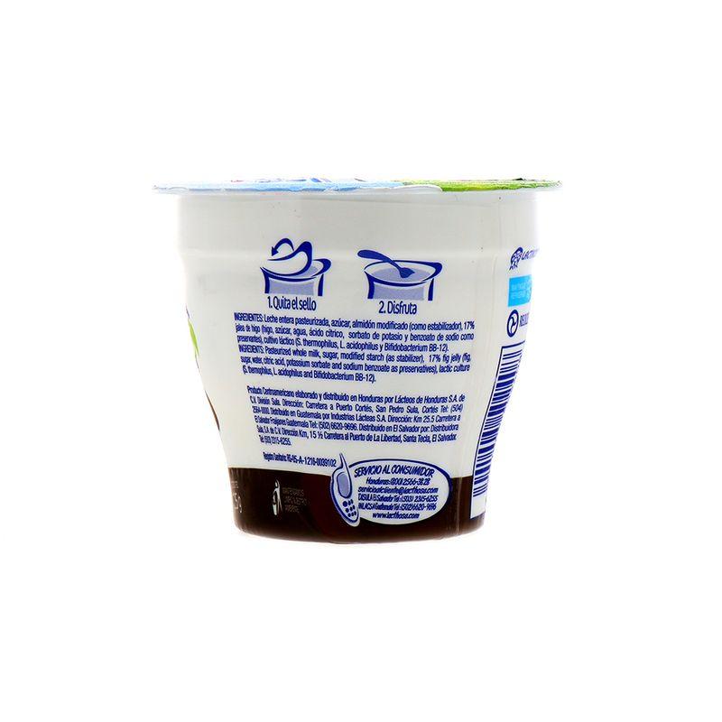 cara-Lacteos-Derivados-y-Huevos-Yogurt-Yogurt-Solidos_7401005502408_3.jpg