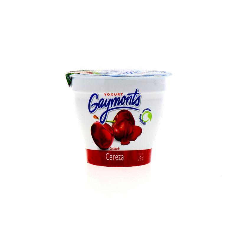 cara-Lacteos-Derivados-y-Huevos-Yogurt-Yogurt-Solidos_7401005502415_1.jpg