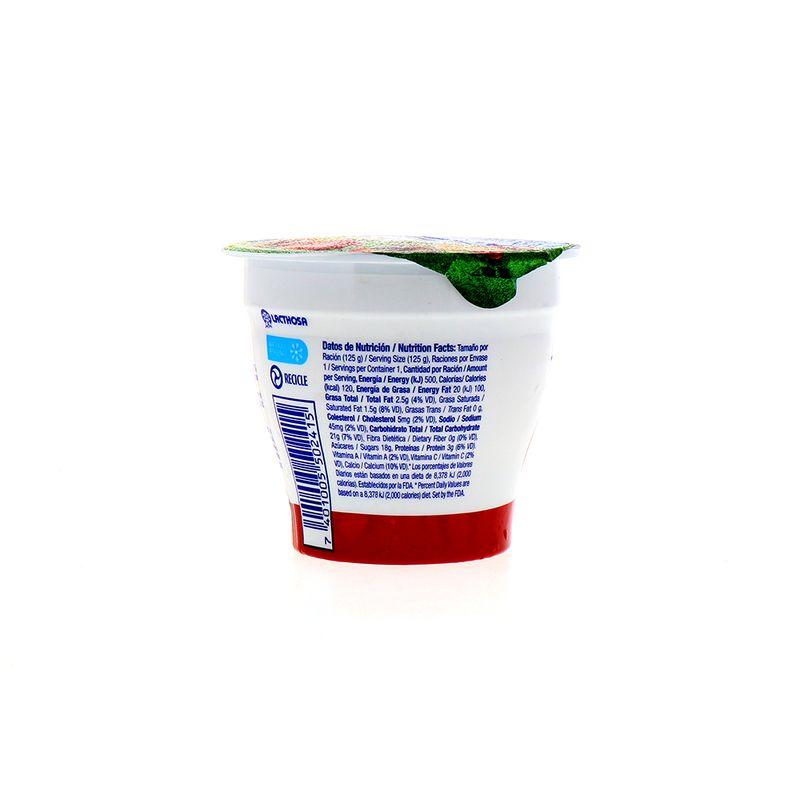 cara-Lacteos-Derivados-y-Huevos-Yogurt-Yogurt-Solidos_7401005502415_2.jpg