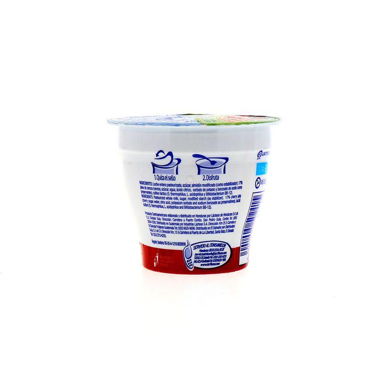 cara-Lacteos-Derivados-y-Huevos-Yogurt-Yogurt-Solidos_7401005502415_3.jpg
