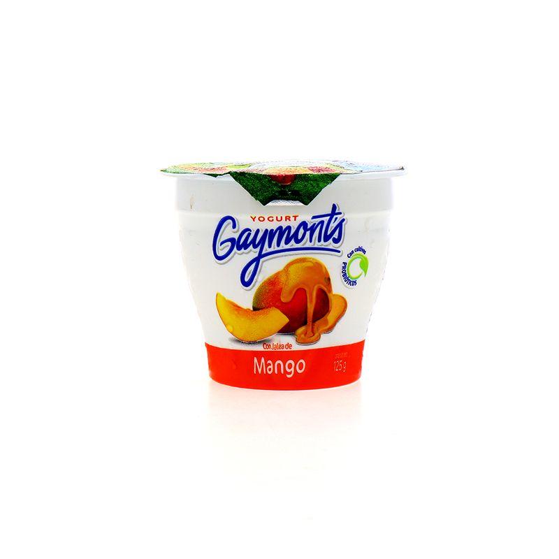 cara-Lacteos-Derivados-y-Huevos-Yogurt-Yogurt-Solidos_7401005502422_1.jpg
