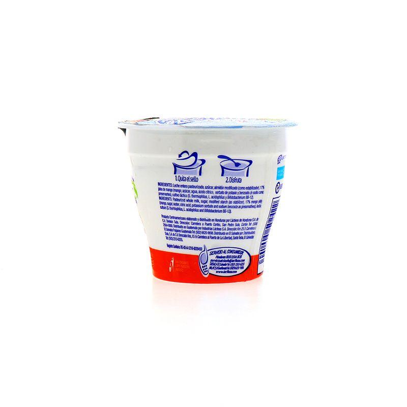 cara-Lacteos-Derivados-y-Huevos-Yogurt-Yogurt-Solidos_7401005502422_3.jpg
